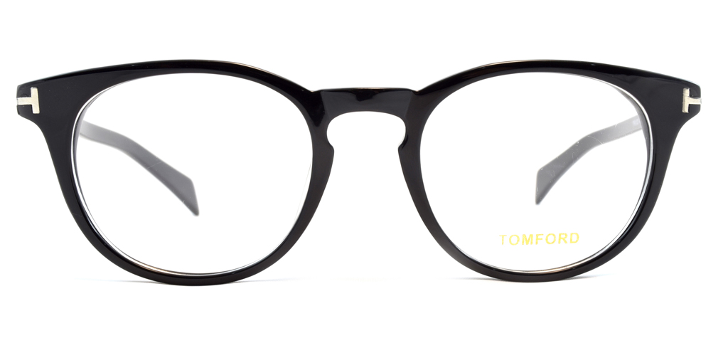 frames ford prescription tom glasses station shade