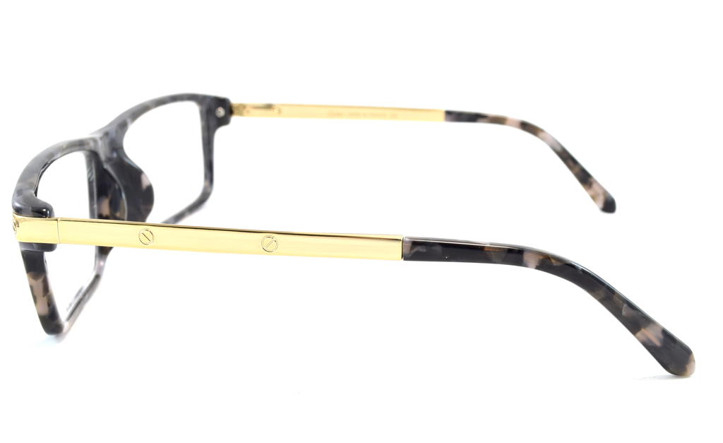 f90743296fa Cartier Glasses Frames Price in Pakistan