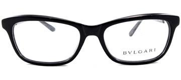 Bvlgari 4224 Black | ainak.pk