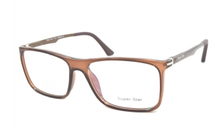 Super Start 92 Brown | ainak.pk