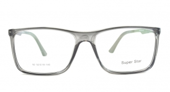 Super Star 92 Grey | ainak.pk