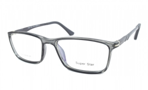 Super Star 99 Grey | ainak.pk