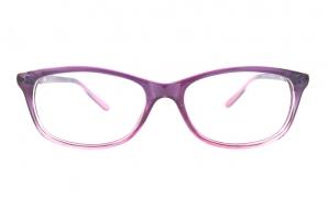 Wave Purple | ainak.pk