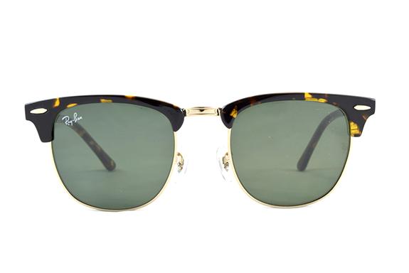 shop trending sunglasses