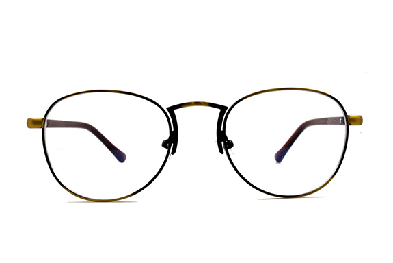 shop latest eyeglasses