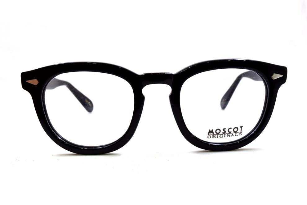 5e46fe4a6ad3 Buy Moscot Lemtosh   Moscot   Moscot Lemstosh In Pakistan