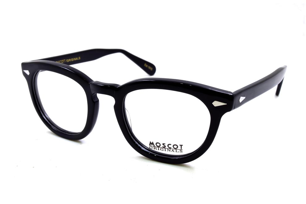 368ee98345 Buy Moscot Lemtosh | Moscot | Moscot Lemstosh In Pakistan