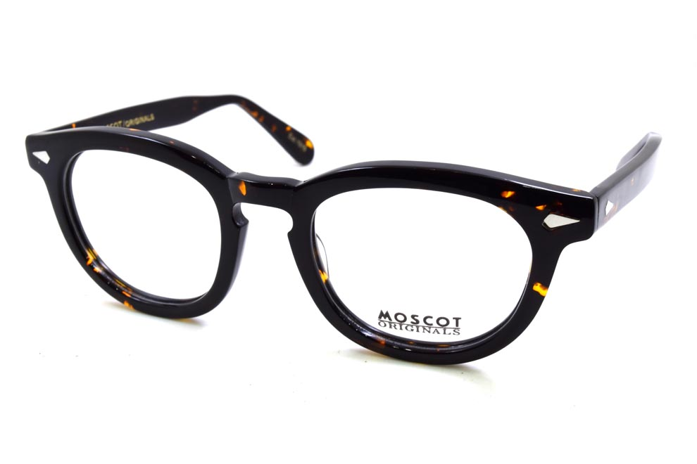 4dd4c609ee Moscot Eyeglasses Price