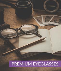 eda9dcc7ef2 Men Eyeglasses · Women Eyeglasses · Premium Collection
