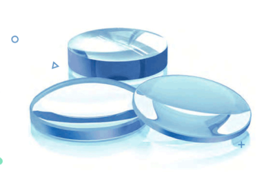Types of Plastic Lens: The Best Guide