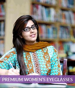 Buy Online Glasses in Pakistan | Best Optical Shops in
