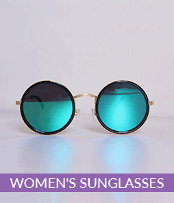 6066af6cb Buy Affordable Sunglasses in Pakistan at Best Prices Online | Ainak.pk