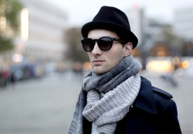 4 Importance and Benefits of Wearing Sunglasses in Winters