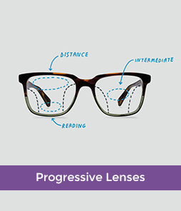 69a9dabe384 Buy Online Glasses in Pakistan