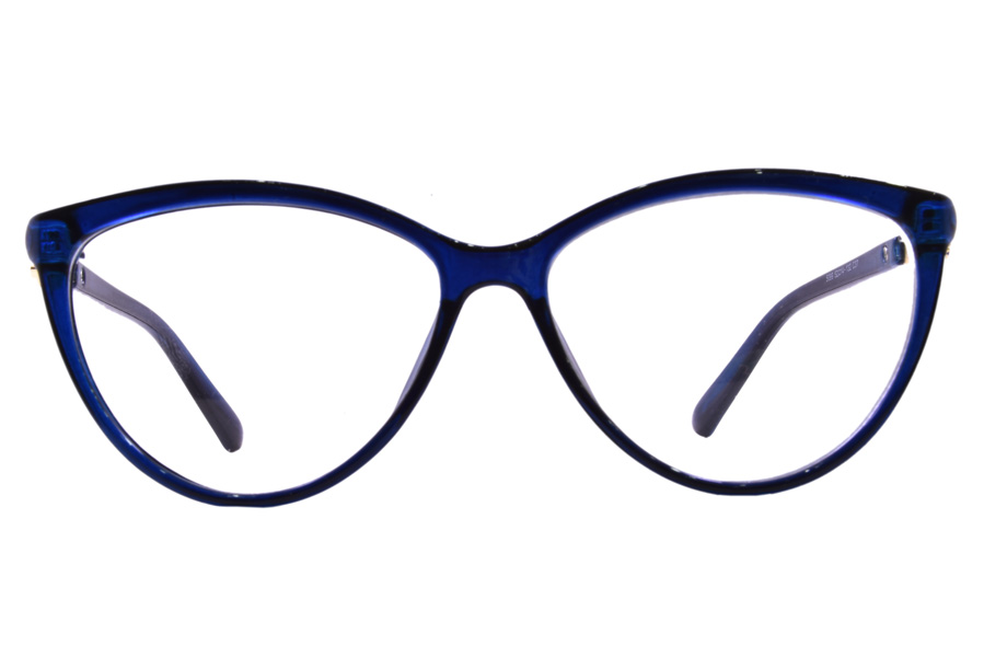 cebb067edc46 Cat Eye Glasses Online in Pakistan