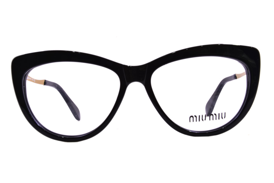 4ee646033e2fd Cat Eye Glasses Online In Pakistan