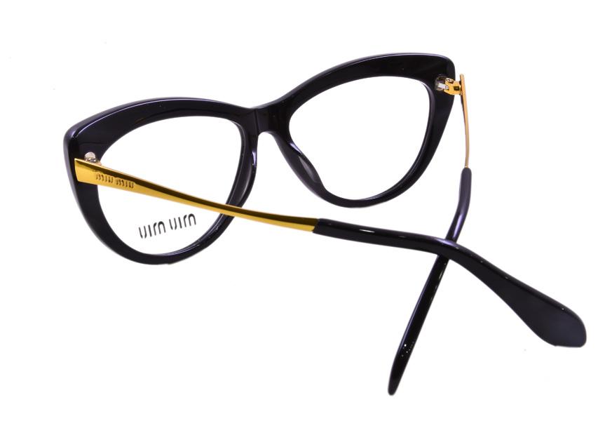 3ffb9110f546 Cat Eye Glasses Online In Pakistan