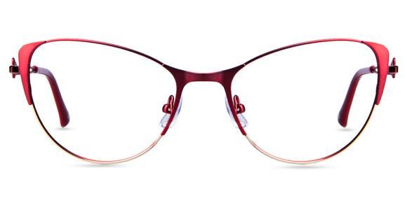 9421e4370b3a Top Things to Consider When Choosing Glasses Frames - Ainak.pk