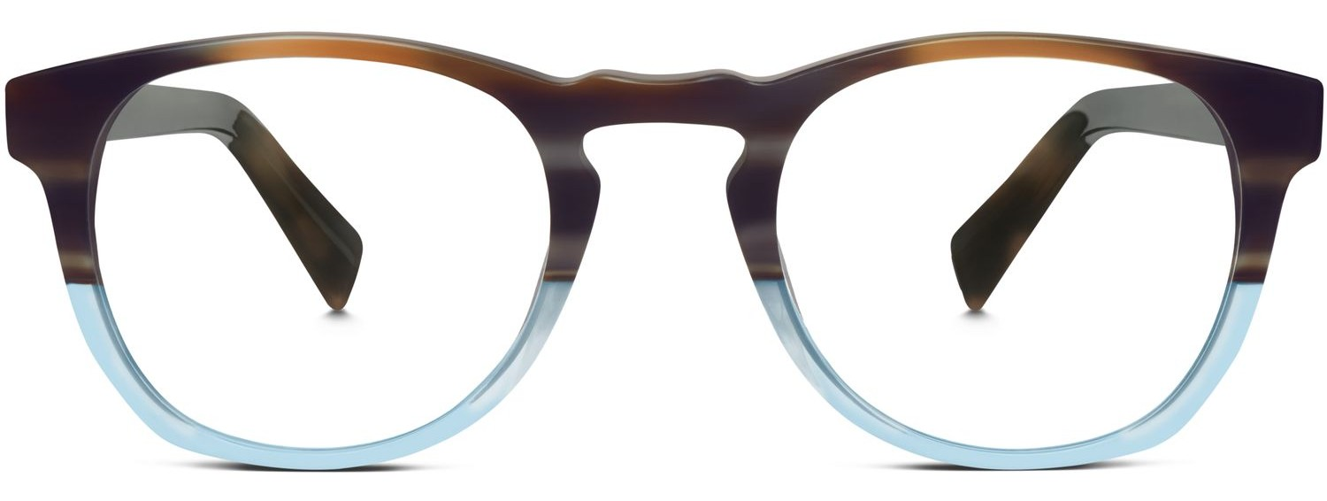 62893f0d18f5 There are many other factors that you have to consider while choosing the  frames. The choices of frames also depend on your lifestyle and  prescription.