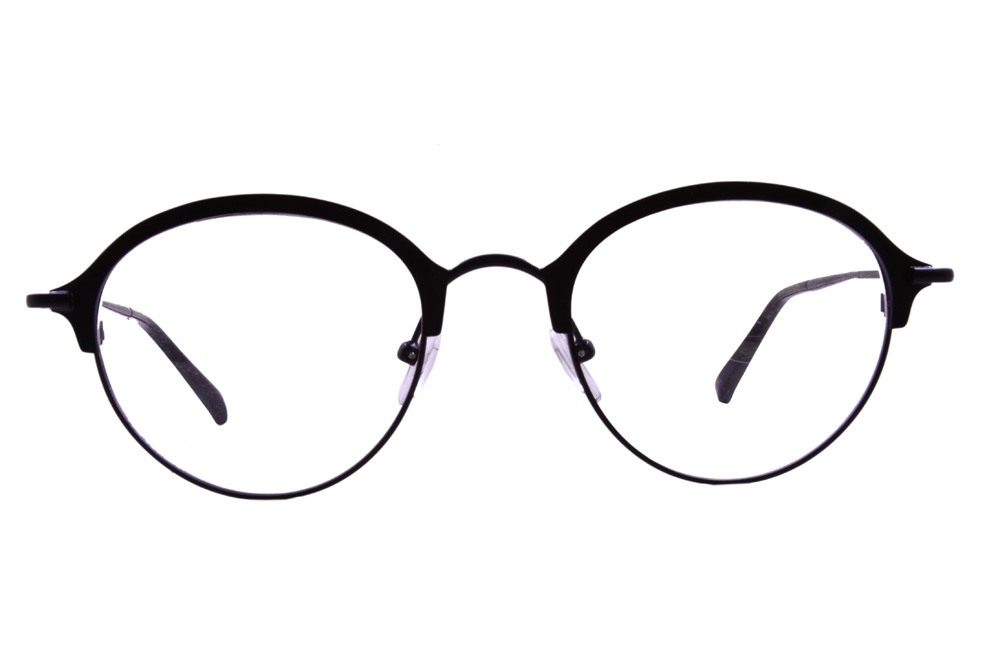 eb0f5fd8fa89 Round Metal Frame Glasses Men Price in Pakistan