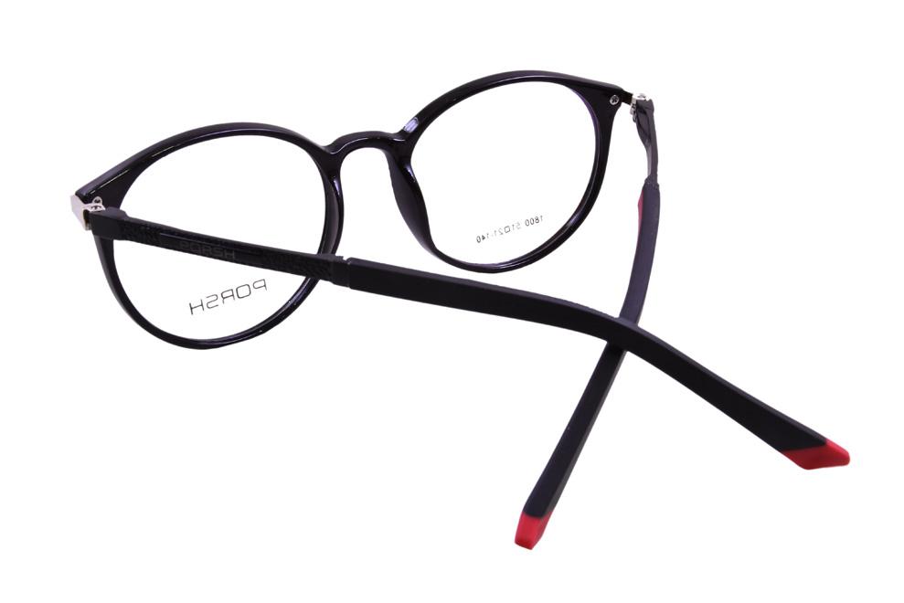 81f174e302a Round glasses