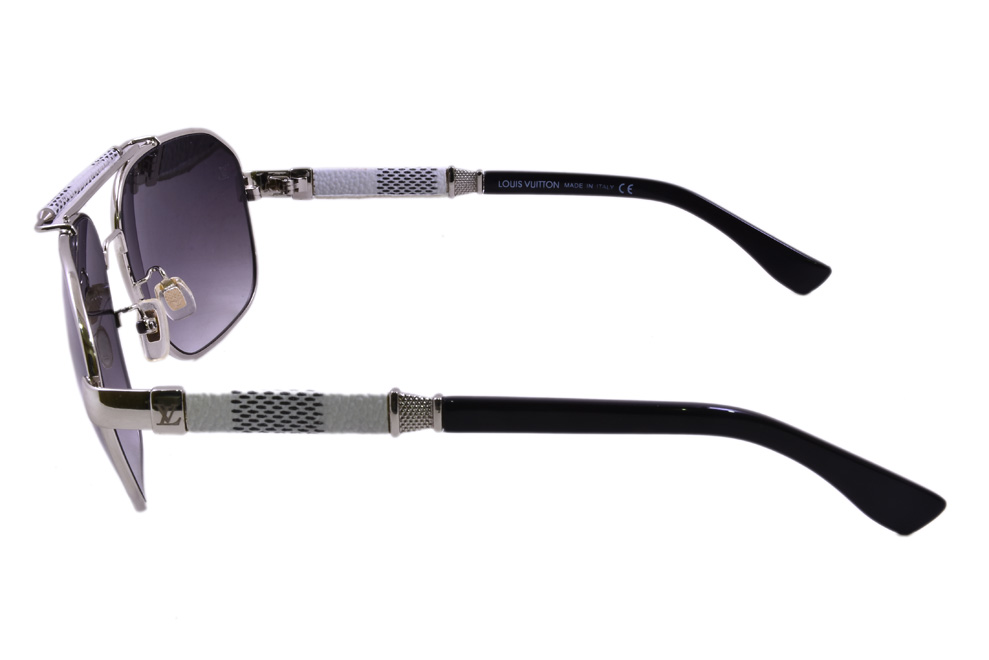 85d61fe375b7 Buy Quality LV Sunglasses Online In Pakistan