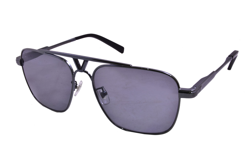 6c69cc1024a4 Louis Vuitton Sunglasses Price in Pakistan | Buy LV Sunglasses ...