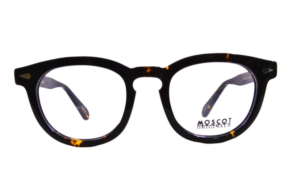 238a9d8f6f Buy Moscot Lemtosh