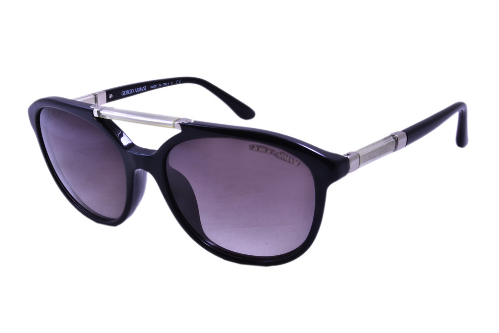 3f5028a4ad65 Giorgio Armani Sunglasses Price in Pakistan | 2018 Sunglasses | Ainak.pk