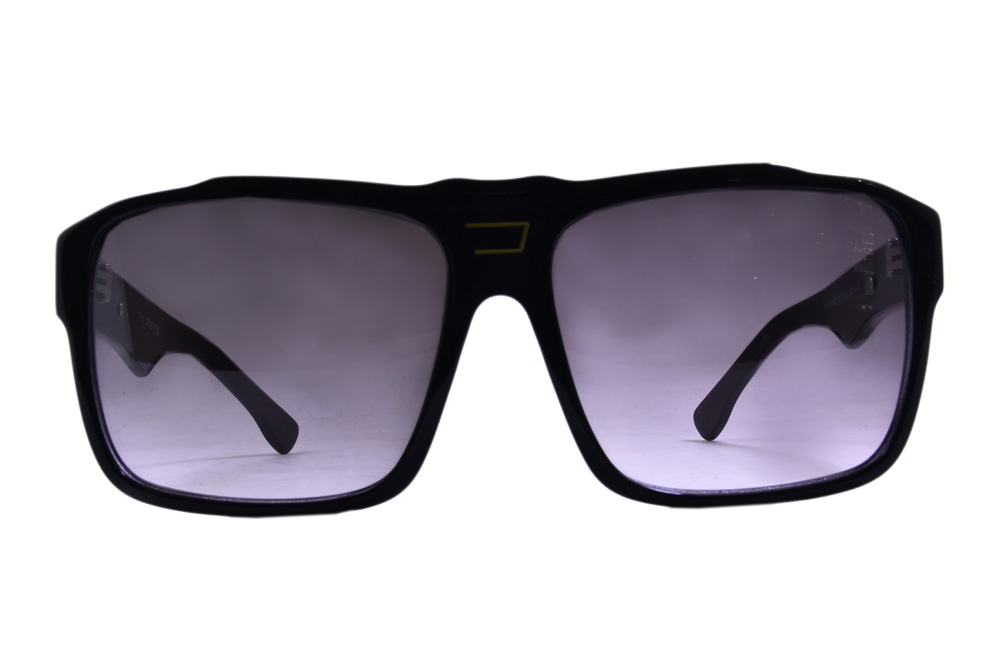 9a69d89f486 Diesel Sunglasses Price in Pakistan