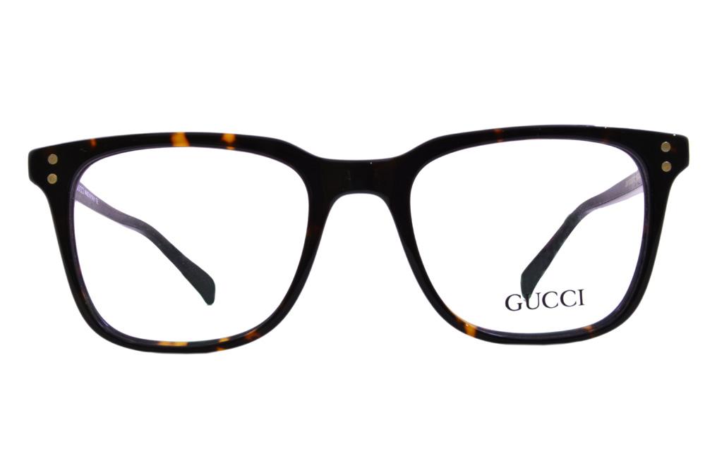 f39e65d9e57e Gucci Eyeglasses Frames Price in Pakistan