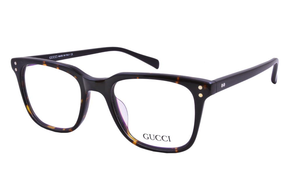 437713bb07c Gucci Eyeglasses Frames Price in Pakistan