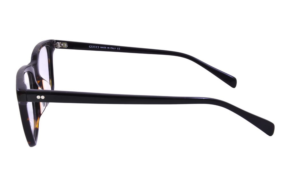 ed9992511a8 Gucci Eyeglasses Frames Price in Pakistan