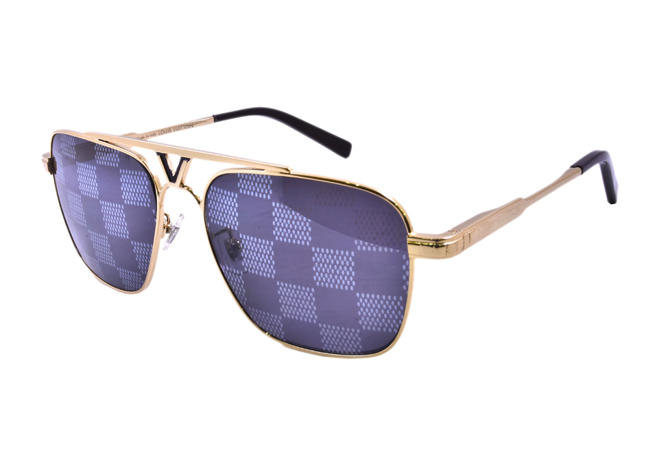 06be91d8a7f Louis Vuitton Sunglasses Price in Pakistan