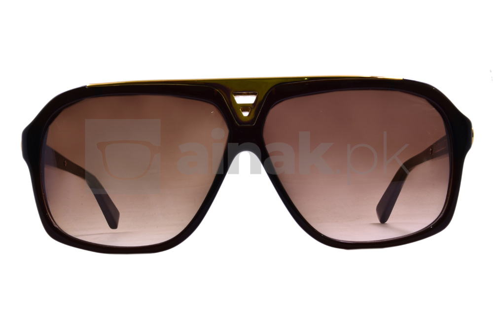 52f8091c9 Louis Vuitton LV Evidence Sunglasses Price in Pakistan | Ainak.pk