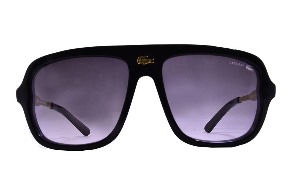 b7dd0b18eb93 Lacoste Sunglasses Price in Pakistan