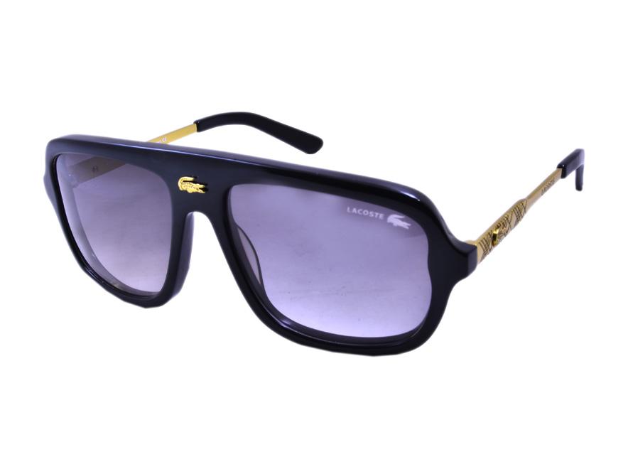 4b4bb1d2f67 Lacoste Sunglasses Price in Pakistan