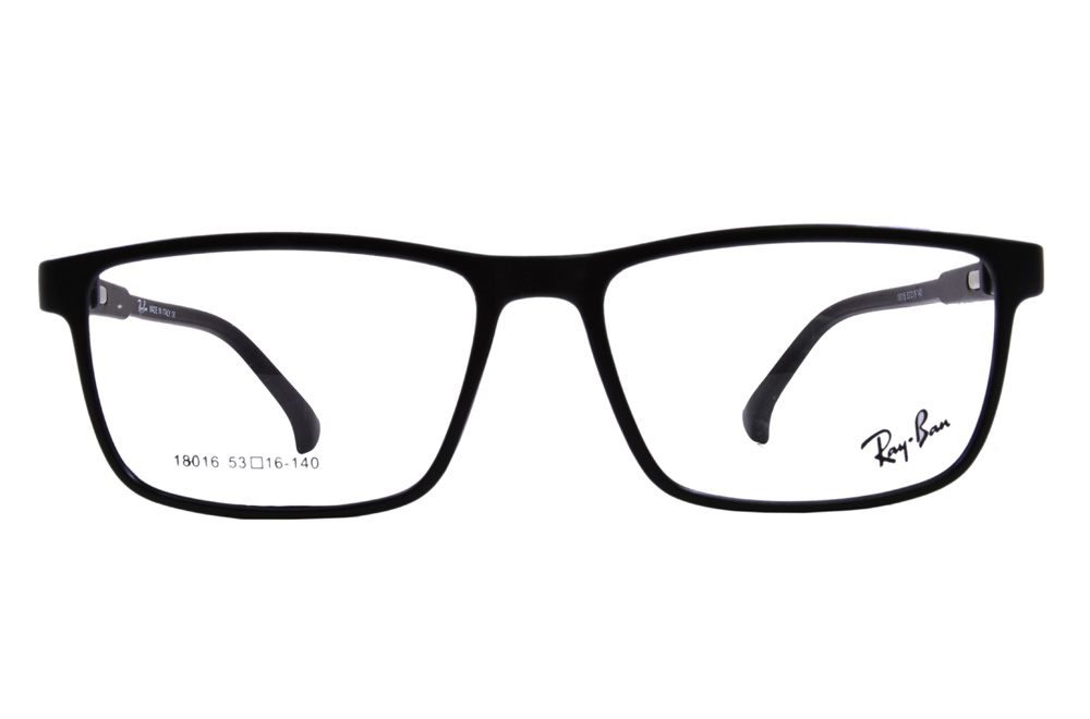 17d5eb52673 Ray Ban Glasses Price in Pakistan