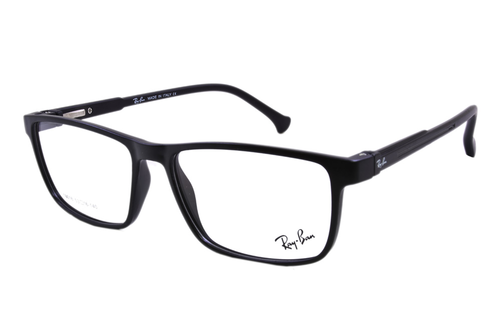dcaa26a4e5 Ray Ban Glasses Price in Pakistan