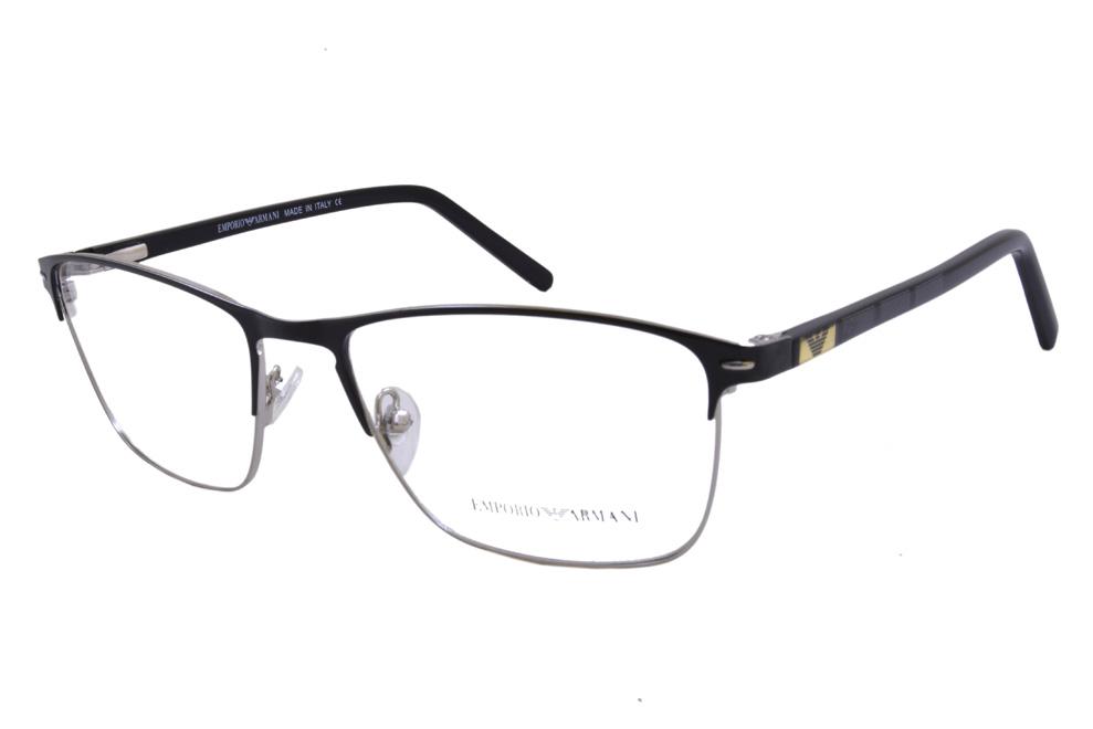 2f91f1312b0a Emporio Armani Glasses Price in Pakistan