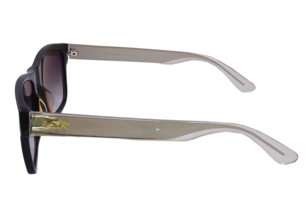 9380bab2482 Buy Cartier Sunglasses Online in Pakistan