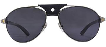 7287ab28fee Cartier Sunglasses Price in Pakistan