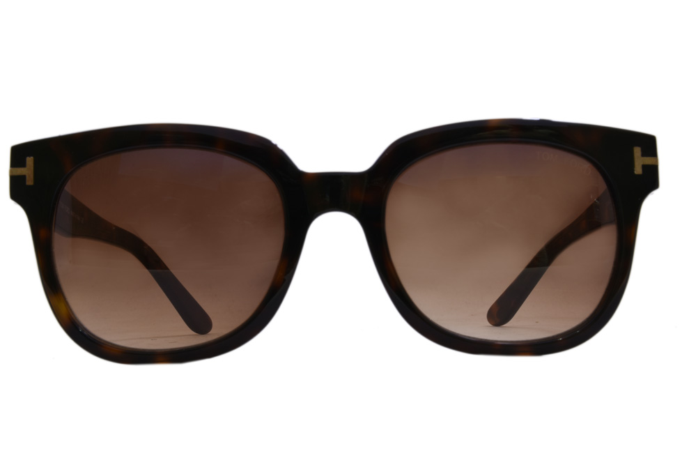 7fd246f70f48 Tom Ford Sunglasses Price in Pakistan