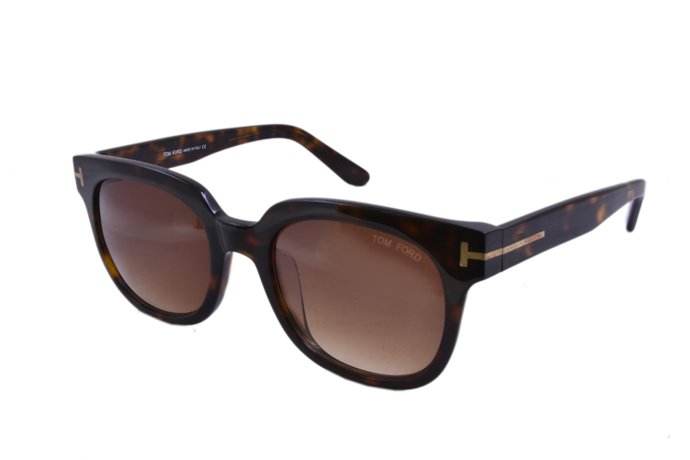 97a4afb8d760 Tom Ford Sunglasses Price in Pakistan