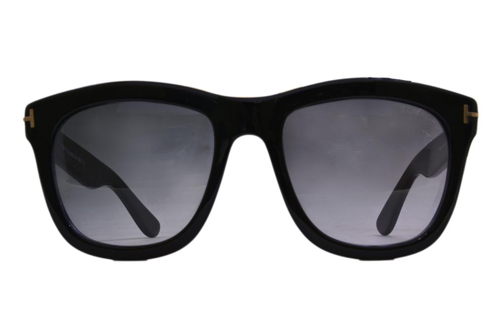 b59eae1b5d08b Tom Ford Sunglasses Men Women Price in Pakistan