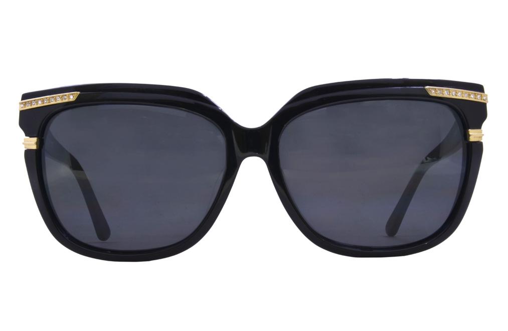 90200552a7f Chanel Women Sunglasses Price in Pakistan
