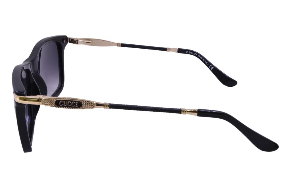 6c63ae8e15e Gucci Sunglasses Price in Pakistan