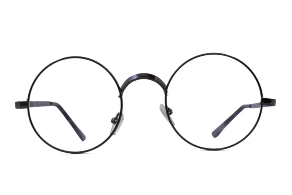 82493363b6d1 Harry Potter Glasses Frame Price in Pakistan