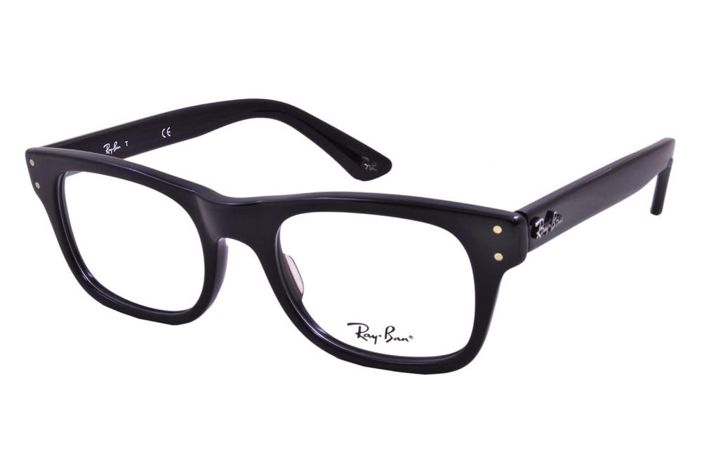 ray ban sunglasses price in pakistan 2018