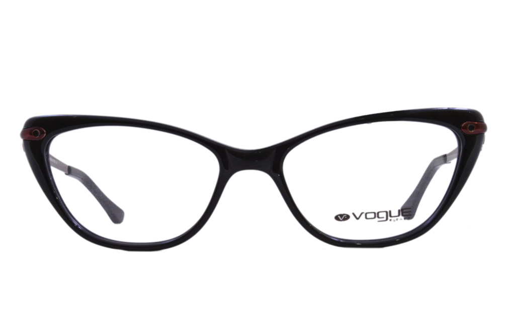 aaa7628dc037e Cat Eye Glasses Online in Pakistan